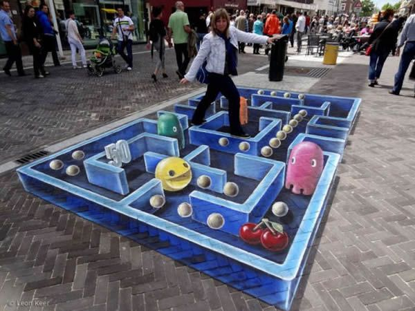 pintura calle 3D (30)