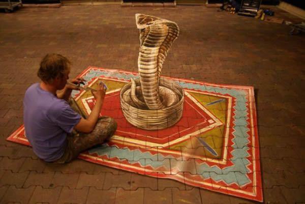pintura calle 3D (29)