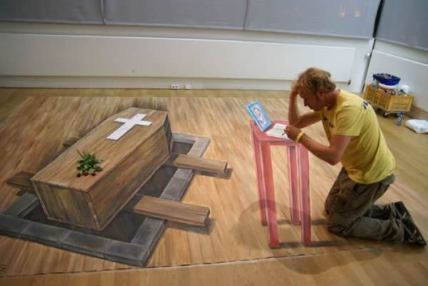 pintura calle 3D (26)