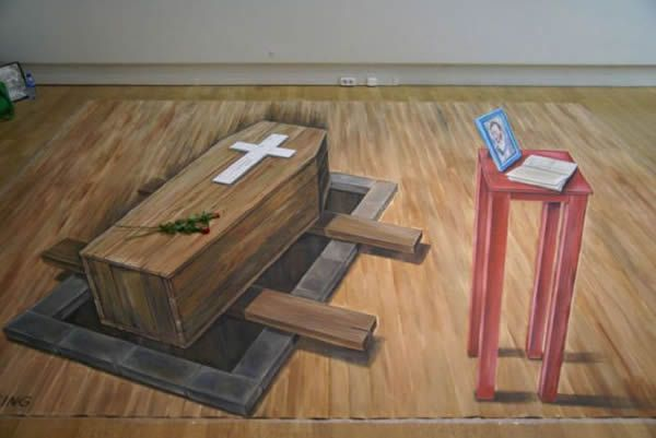 pintura calle 3D (25)