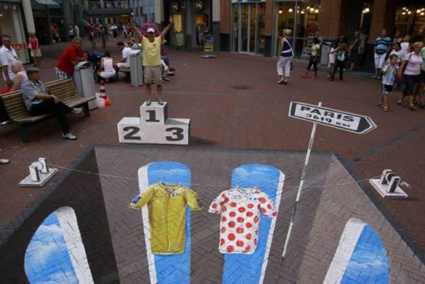 pintura calle 3D (24)