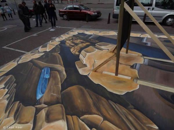 pintura calle 3D (23)