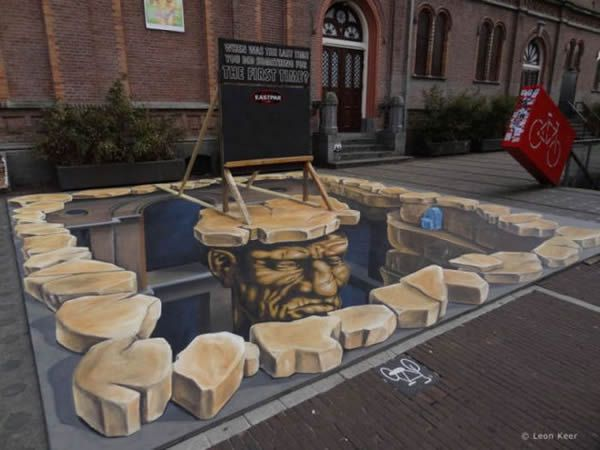 pintura calle 3D (22)