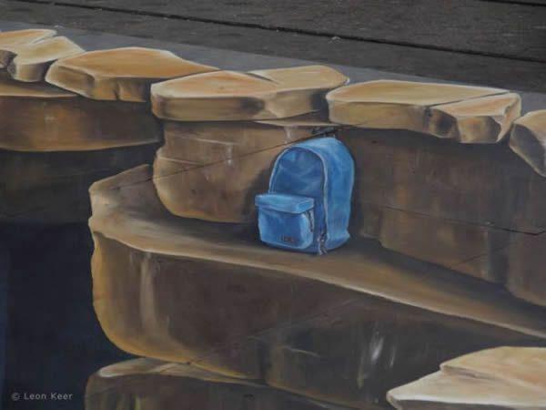 pintura calle 3D (20)