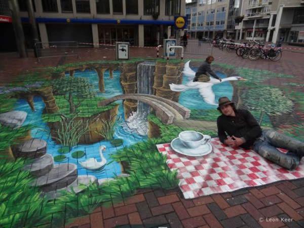 pintura calle 3D (19)