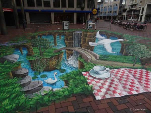 pintura calle 3D (18)