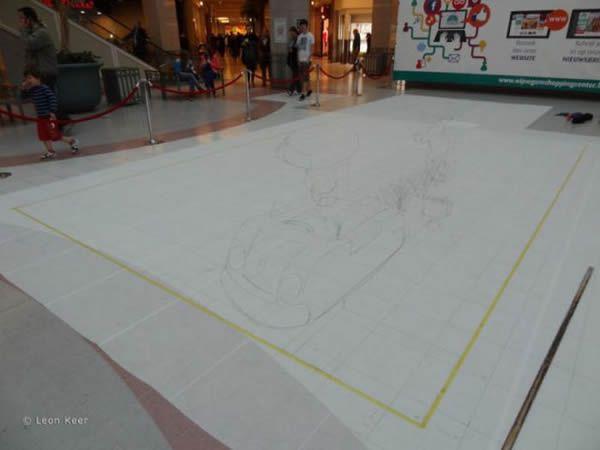 pintura calle 3D (16)