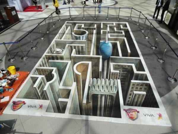 pintura calle 3D (13)