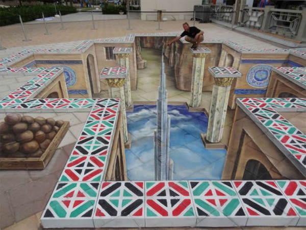 pintura calle 3D (10)