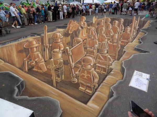 pintura calle 3D (9)
