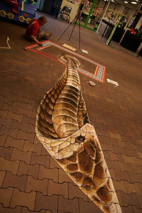 pintura calle 3D (7)