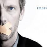 20 mentiras más comunes en Facebook