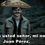 Si Harry Potter fuera mexicano