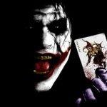 La maldición de Batman: accidentes y coincidencias que rondan a las películas de Nolan