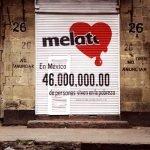 Fraude millonario en Melate
