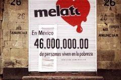melate