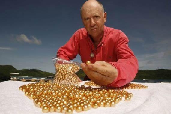 perlas oro (6)