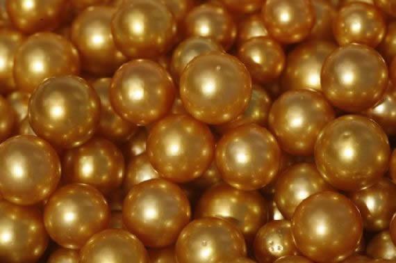 perlas oro (18)