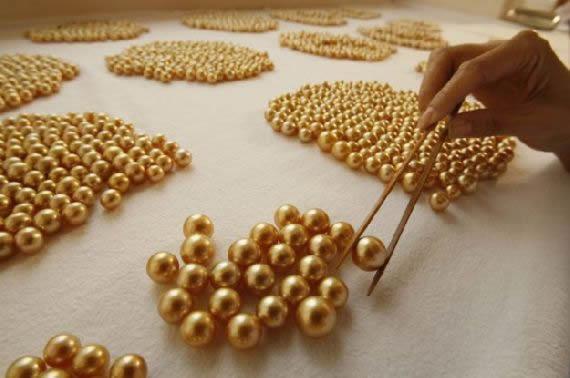 perlas oro (17)