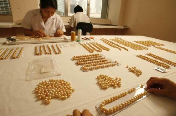 perlas oro (16)