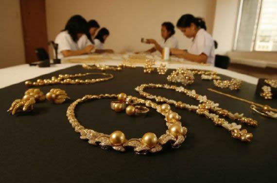 perlas oro (23)