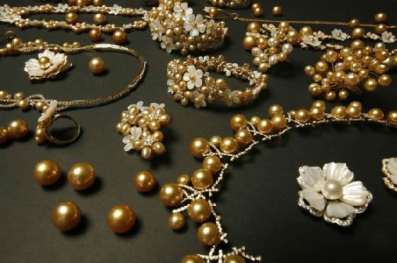 perlas oro (22)