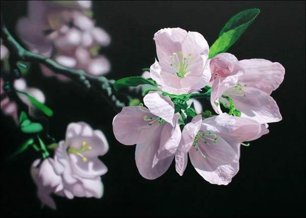 hiperrealismo pinturas (13)