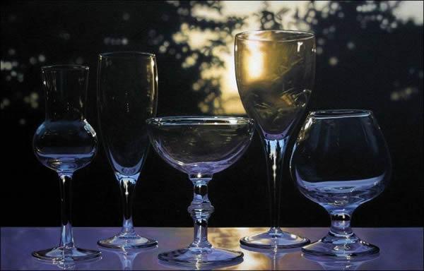 hiperrealismo pinturas (30)