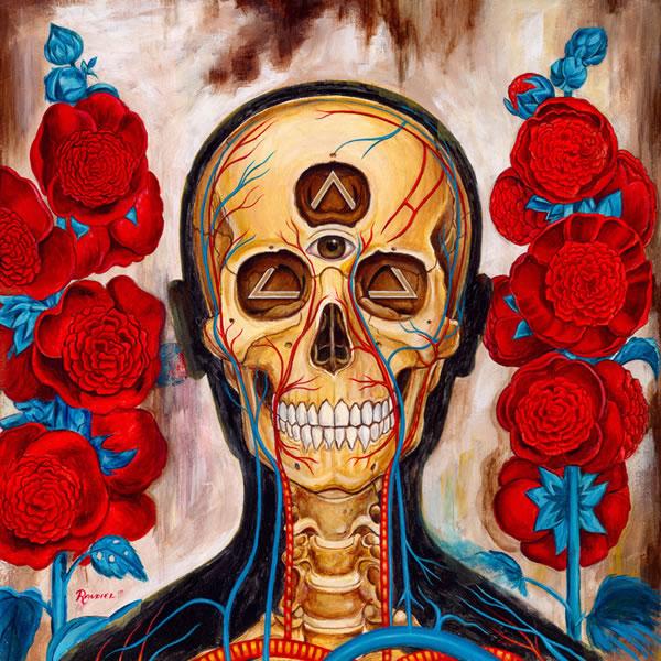 folclore mexicano Raudiel pinturas (8)