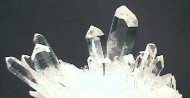 óxido de silicio