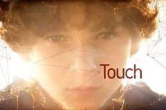 teoria cuerdas Touch Serie