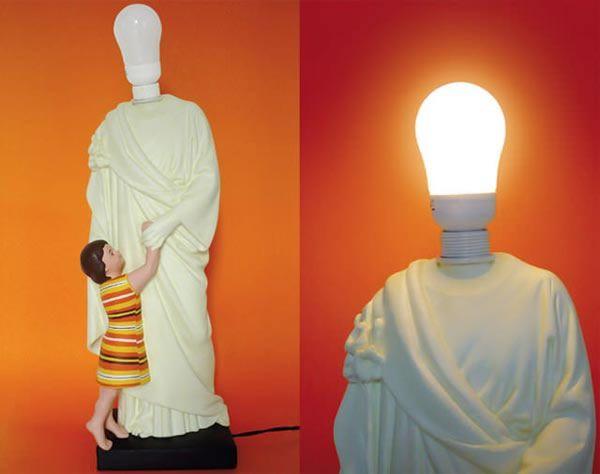 Chamaillard Soasig esculturas (5)
