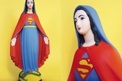 Chamaillard Soasig esculturas (3)