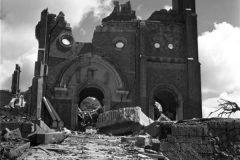 Hiroshima y Nagasaki (2)