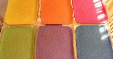 Pastel Batman Colores (2)