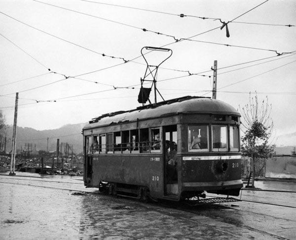 Hiroshima y Nagasaki (9)