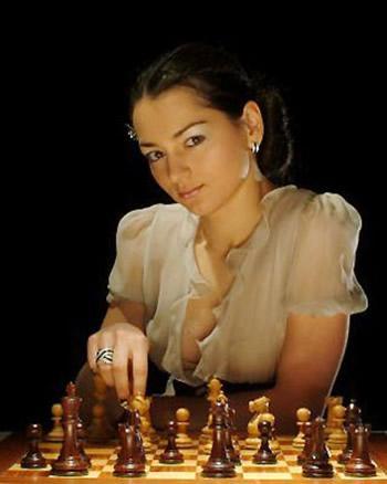 torneos femeninos de ajedrez