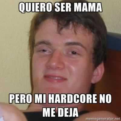 chico drogado meme (23)