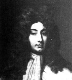Charles Townshend Vizconde 2º de Raynham