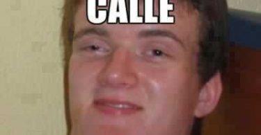 chico drogado meme (1)