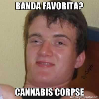 chico drogado meme (66)