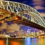 Peores y mejores ciudades para vivir (20)