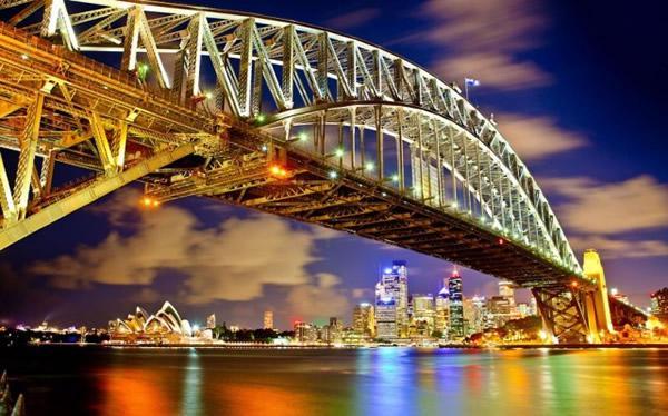 Adelaide - Las mejores y peores ciudades para vivir