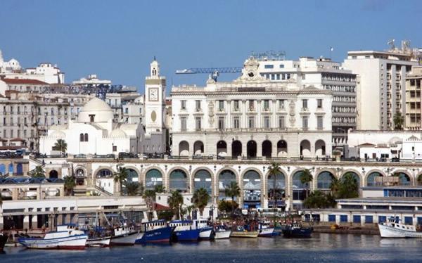 Argel Peores y mejores ciudades para vivir (9)