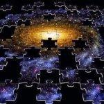 Big Rip, y el trágico destino del universo