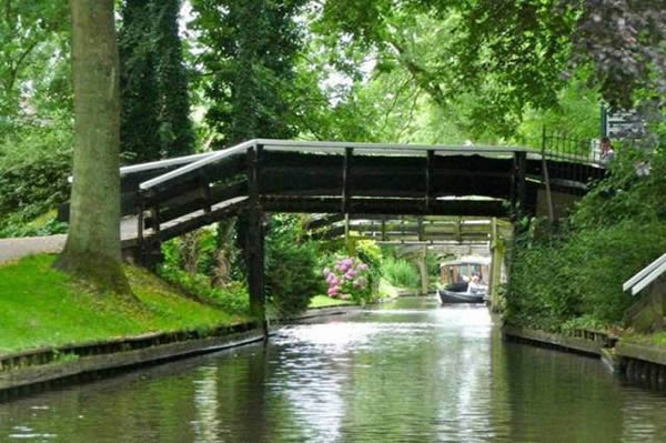 Giethoorn (6)