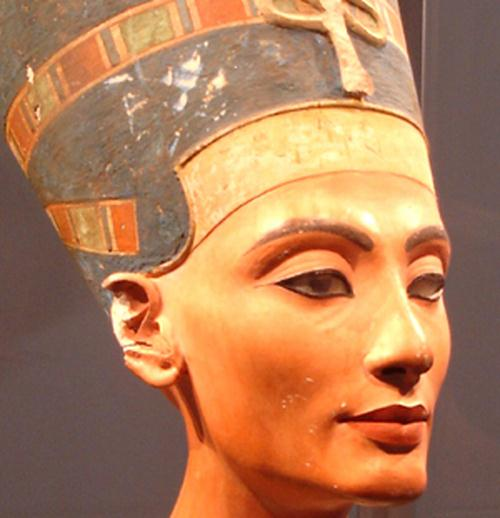 Nefertaria