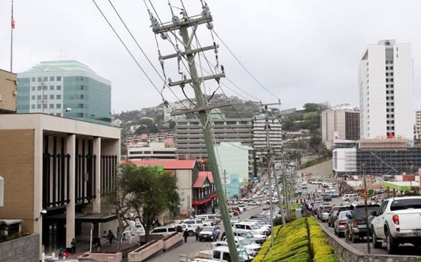 Puerto Moresby Peores y mejores ciudades para vivir (3)