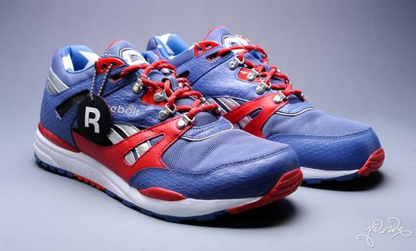 Reebok x Marvel shoes (30)