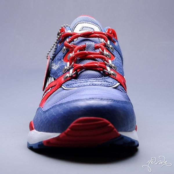 Reebok x Marvel shoes (29)